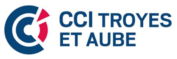 Chambre de Commerce et d'Industrie de Troyes et de l'Aube -