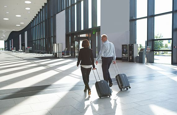 navettes-gares-aeroports-le-chauffeur-570x370