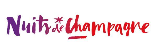 Nuits de Champagne - Festival de Musique à Troyes