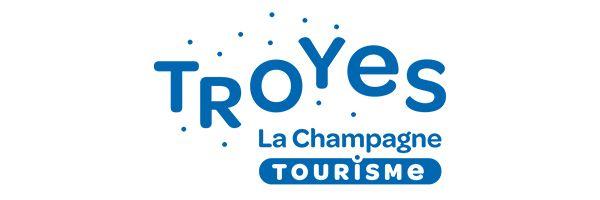 Office du tourisme à Troyes - L'OFFICE DU TOURISME DE TROYES vous propose de nombreuses informations sur Troyes et sa région,y compris une liste des hôtels…