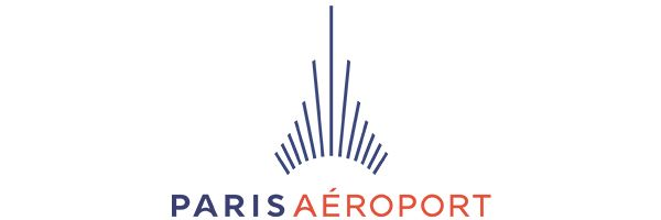 Paris Aéroports -