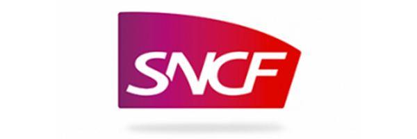 SNCF - Achat et réservation de billets de train